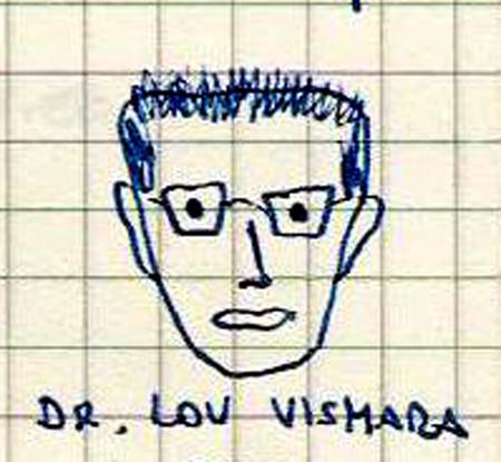 Dr_lou_vismara