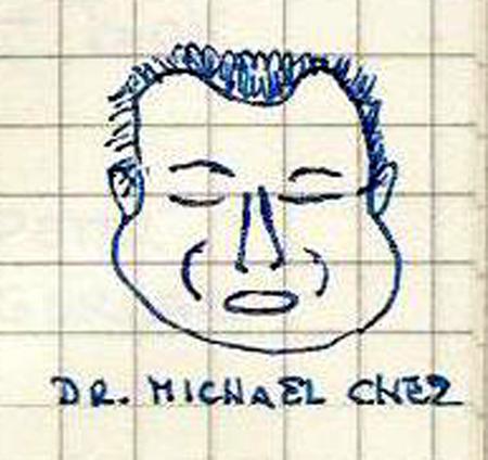 Dr_michael_chez