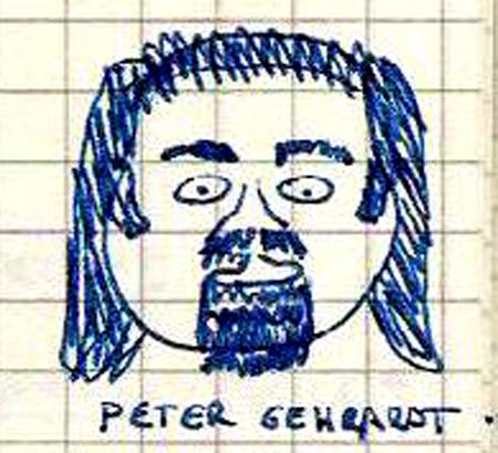 Peter_gerhardt