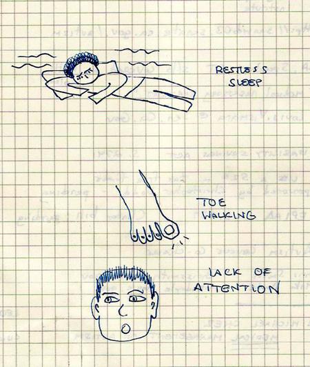 Restless_sleep