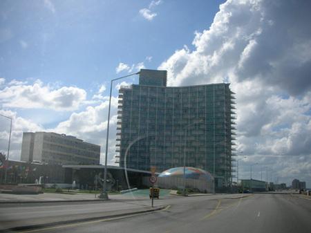 Riviera_hotel