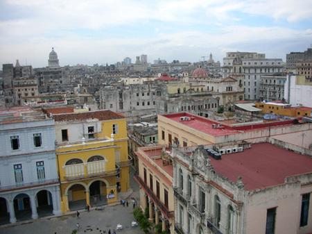 Rooftop_havana