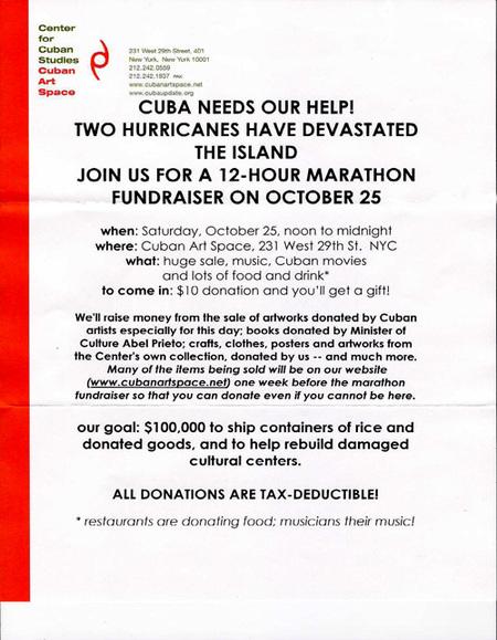 Cuba_relief_2