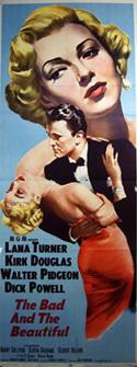 Vintage_movie_posters_4