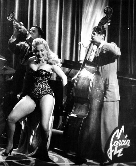 Cuba_jazz