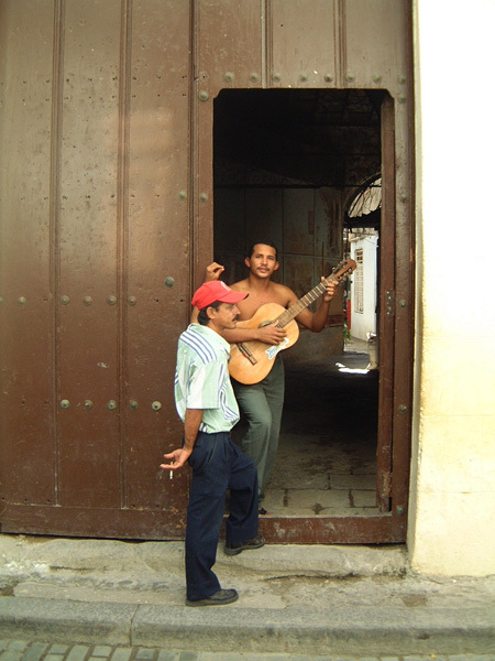 Guitar_doorway